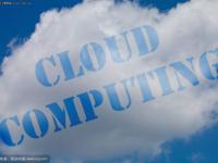 站在云时代的路口谈行业云的应用与实践