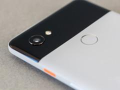 谷歌Pixel2人像样张:可能是最好的单摄虚化