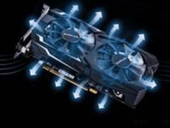吃鸡给力畅玩,蓝宝石RX560D白金版显卡热销