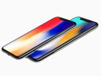 代号杭州 苹果准备明年推出低端版iPhone X