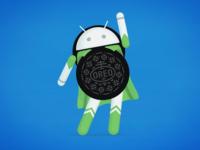 索尼Xperia XZP确认12月升级Android 8.0