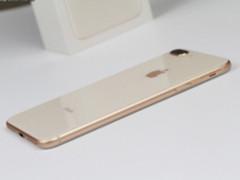 传iPhone 8订单被砍半 苹果押宝iPhone X