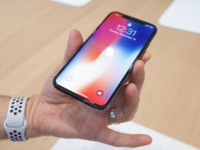 供应链消息 iPhone X有望在明年推廉价版