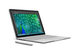 Surface Book 2下月发售 旧款直降999美元