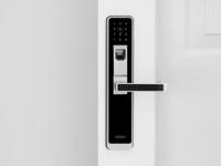 绿米发布Aqara智能门锁 从此不用带钥匙