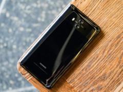 华为Mate10评测:智能手机转型智慧的第一步