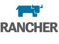 案例解析:Rancher为传统金融用户保驾护航