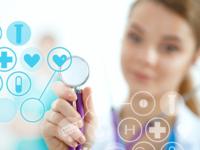 Radware;医疗行业数字转型5大关键注意事项
