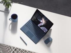 骁龙835同款基带 Surface Pro 4G版忽传跳票
