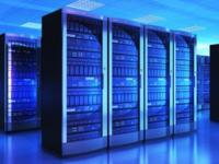 NVIDIA的数据中心业务将在中国蓬勃生长