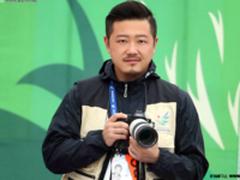 索尼A9大师说 开启专业摄影的微单时代下