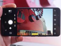 手机旅行摄55期:追随逆光脚步的vivo X20