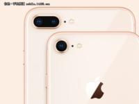 苹果提前行动:明年iPhone摄像头大变化