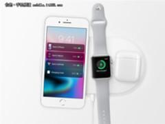苹果新收购:要为iPhone做真正意义无线充电