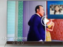 康佳人工智能电视A1如何安装当贝市场软件