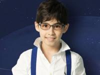 199元!小米上架TS儿童防蓝光护目眼镜