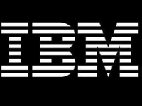 """大型机已""""过气""""?为何IBM仍然在制造"""