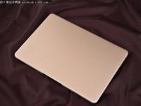 为了给女友买MacBook 花了2000元这样做