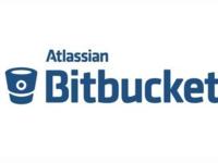 GitHub、GitLab与BitBucket应该怎么选?