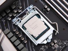 多线程性能提升40% i7-8700K处理器评测