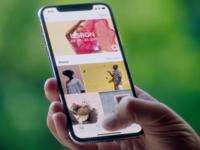 苹果辟谣 否认降低精度要求提升iPhoneX产能