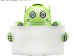 AndroidStudio3.0带来了哪些你不知道的惊喜