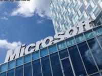 亚马逊、微软谷歌最新财报:云计算市场降温?