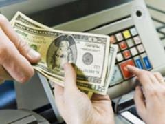 消费者是否已准备迎接支付方式的再次演进?