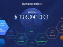 TalkingData用户分群功能,最大化用户价值