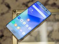 三星 Galaxy Note 8 美版 华华手机售4660元