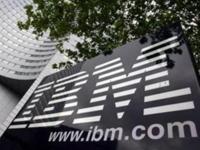 扩展到云:IBM更新全闪存存储解决方案