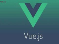 相继发布新版本,Vue与Angular较量再升级!