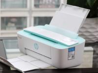 成本不再是核心因素 家用打印机该如何选