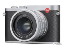 徕卡Leica Q 银色版发布 售价4495美元