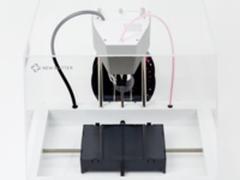1000块!众筹3D打印机价格的极限在哪里?