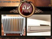 空调PK电暖器 冬季取暖用哪个更有性价比?