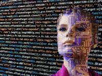深入了解什么是人工智能?机器人不等于AI!