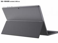 驰为推出Win10二合一变形本新品CoreBook