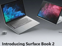 微软即将在Windows 10商店中销售硬件产品