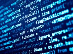 开发人员该如何对超级计算机进行编程?