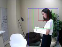携重磅新品 萤石网络将亮相CPSE安博会