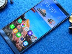 手机转账安全问题怎样破?看金立M7这功能