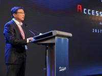 合力抱团才是中国AI产业发展的决胜之道