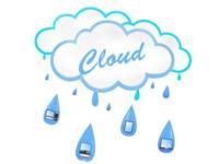 调查:应用程序加速向云迁移 但数据不是