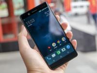 Nokia 7体验:值得关注的不止是蔡司镜头
