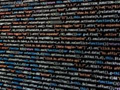 37%网站在使用已知漏洞的JavaScript库!