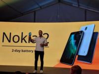 情怀继续 诺基亚2正式发布:原生Android