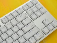 更纯粹的办公体验 雷柏MT500机械键盘评测