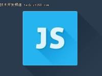 PayPal开源JS套件,多种重要工具可用!