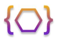 满眼APache,又一项目晋升为顶级项目!